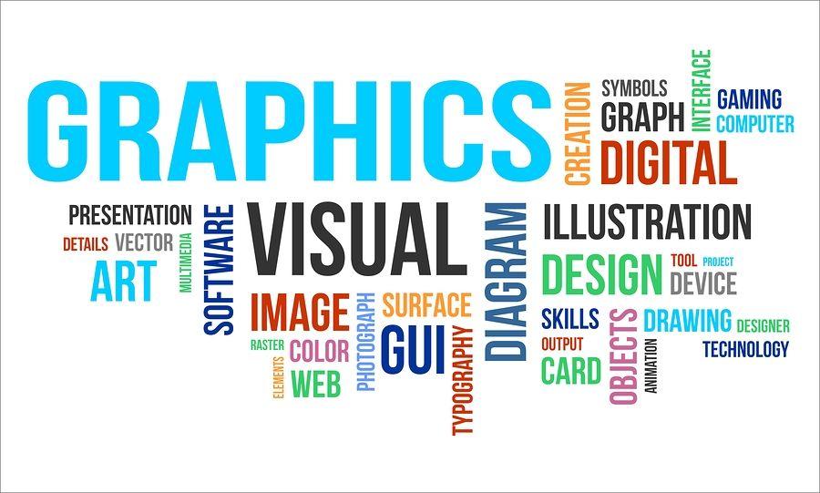 Web Design best schools of communications